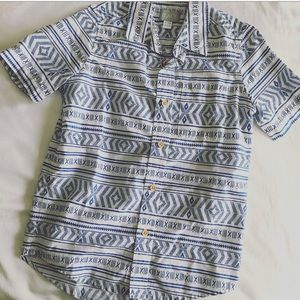 Children's Place Short Sleeve Bundle